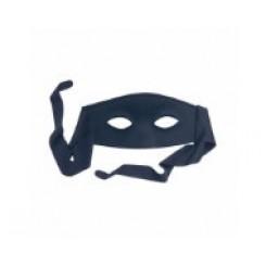 Bandit Mask emo117
