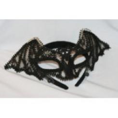 bat mask em409
