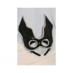 Bat style Mask em80