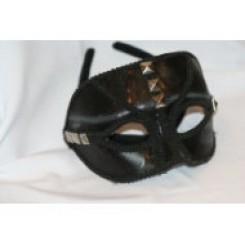 black eye Mask em366