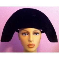Feather headdress blank