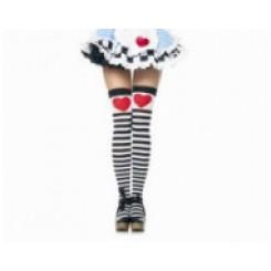 leg avenue stockings